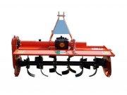 Bodenfräse des Typs Sonstige Grondfrees Boxer Type GF diverse breedtes!, Gebrauchtmaschine in Losdorp