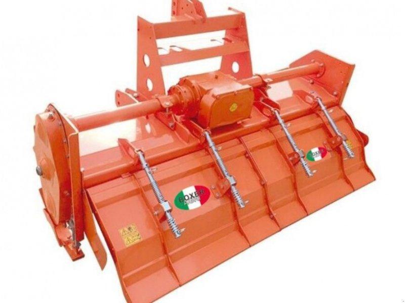 Bodenfräse tip Sonstige Grondfrees Boxer type GF-TCA diverse afmetingen, Gebrauchtmaschine in Losdorp (Poză 1)