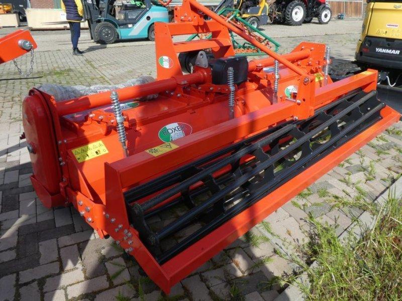 Bodenfräse tip Sonstige Grondfrees Boxer Type GF300XL in de ACTIE, Gebrauchtmaschine in Losdorp (Poză 1)