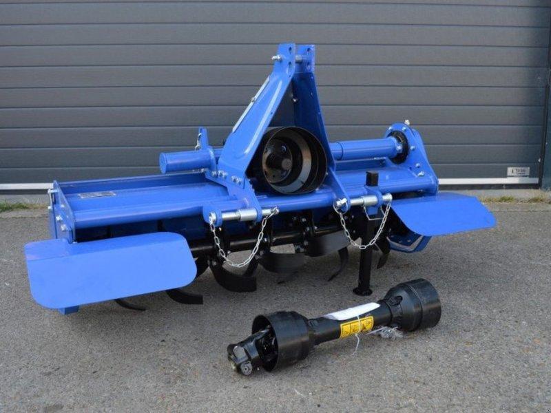 Bodenfräse tip Sonstige Grondfrees voor compact / minitractor NIEUW, Gebrauchtmaschine in Neer (Poză 1)