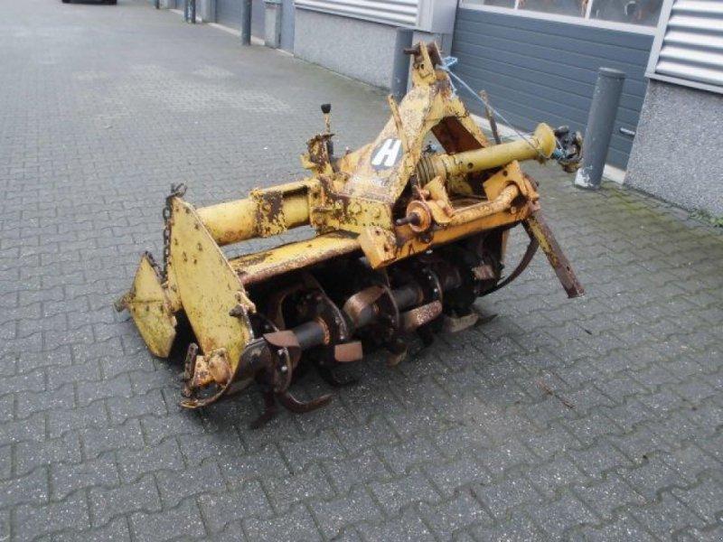 Bodenfräse типа Sonstige Huard Dynarotor 130cm asperges frees, Gebrauchtmaschine в Roermond (Фотография 1)