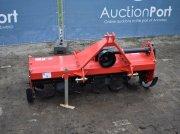 Bodenfräse des Typs Sonstige Kraffter GF 150 T, Gebrauchtmaschine in Antwerpen