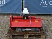 Bodenfräse des Typs Sonstige Kraffter Tl-95, Gebrauchtmaschine in Antwerpen