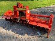 Bodenfräse typu Sonstige maschio C250 Grondfrees, Gebrauchtmaschine v Vriezenveen