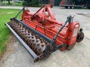 Sonstige Massano frees 3 meter grondfrees Bodenfräse