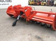 Bodenfräse typu Sonstige Mower King TC300, Gebrauchtmaschine v Leende