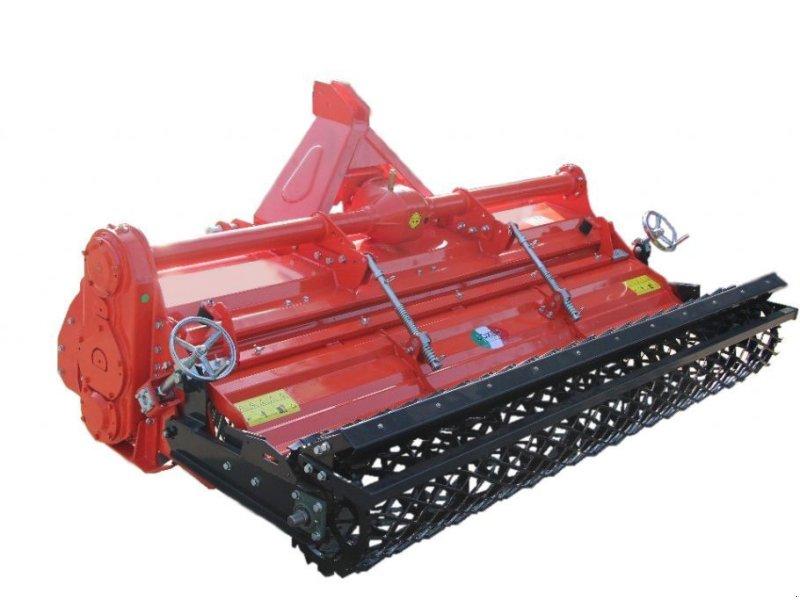 Bodenfräse типа Sonstige Overtopfrees Boxer Type SB 230HD, Gebrauchtmaschine в Losdorp (Фотография 1)