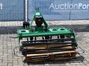 Bodenfräse типа Sonstige PPHU Traktomix MG135, Gebrauchtmaschine в Antwerpen