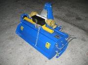 Bodenfräse des Typs Sonstige RVT HM TL, Gebrauchtmaschine in Dronten
