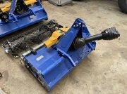 Bodenfräse типа Sonstige RVT overtopfrees, Gebrauchtmaschine в Neer