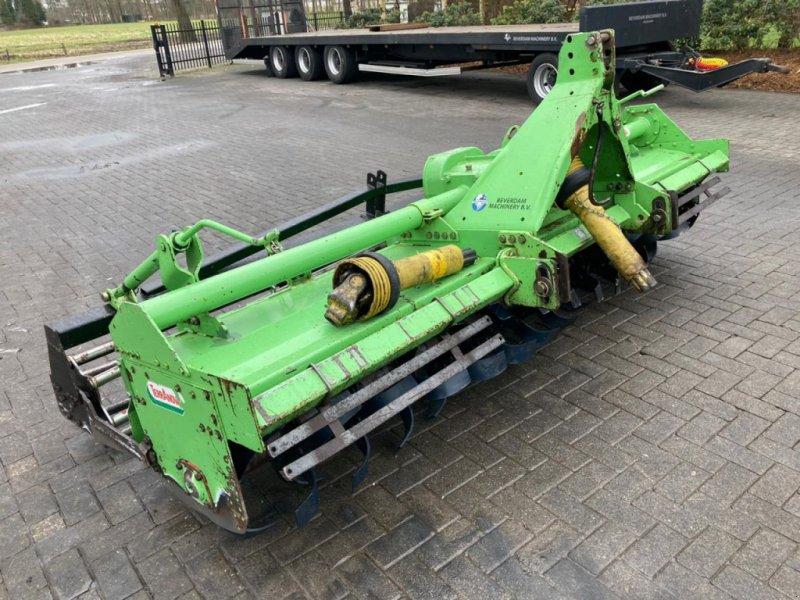 Bodenfräse tip Sonstige Terra-nova TSC 300, Gebrauchtmaschine in Vriezenveen (Poză 1)