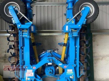 Standen Standen PV400/240 - 941 Frez do podłoży