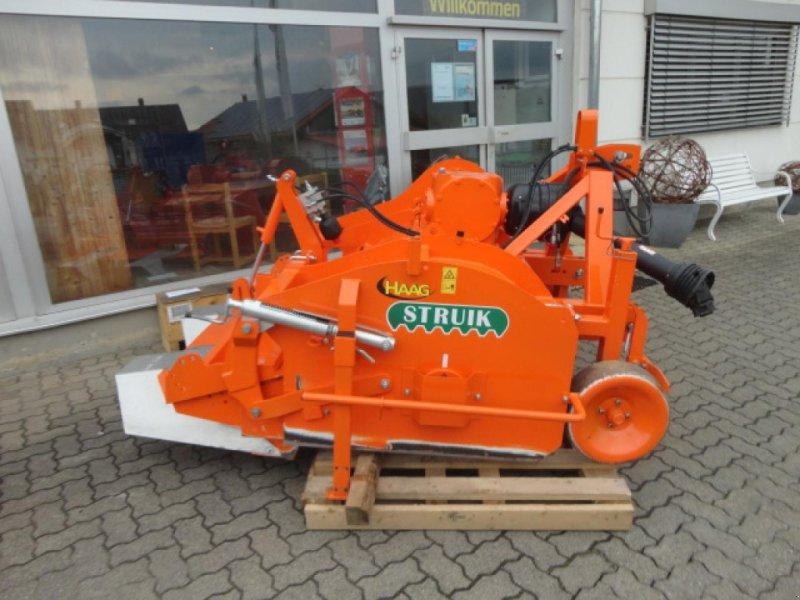 Bodenfräse типа Struik 2RF165, Gebrauchtmaschine в Kandern-Tannenkirch (Фотография 2)