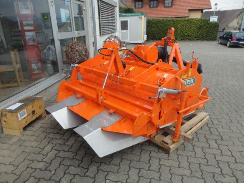 Bodenfräse типа Struik 2RF165, Gebrauchtmaschine в Kandern-Tannenkirch (Фотография 3)