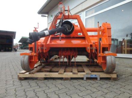 Bodenfräse типа Struik 2RF165, Gebrauchtmaschine в Kandern-Tannenkirch (Фотография 7)
