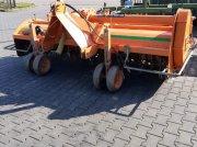 Struik RF310 volveld en rijenfrees Tanjurača