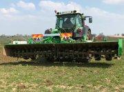 Bodenfräse des Typs Valentini BIO Rottefräsen von 2,80 m bis 8,80 m Arbeitsbreiten und verschiedenen Leistungsgrößen, Neumaschine in Steinheim