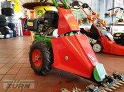Agria 5100 echipament pt. cosit tufăriş