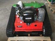 Böschungsmähgerät a típus Agria Agria 9500 premium, Ausstellungsmaschine ekkor: Mosbach
