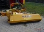Böschungsmähgerät des Typs Alpego TRILAT TL 33-200 in Wittingen