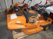 AS Motor AS 800 Freerider Böschungsmähgerät