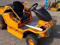 AS Motor AS 920 Sherpa 2WD Böschungsmähgerät