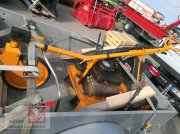 AS-Motor AS28 2T Травокосилка для откосов