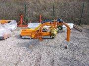 Berti TA/S200 echipament pt. cosit tufăriș