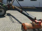 Böschungsmähgerät типа Böschungsmulcher Ausschiebmulcher, Gebrauchtmaschine в Pleiskirchen