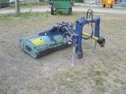 Böschungsmähgerät типа Desvoys DMF 160, Gebrauchtmaschine в BRECE