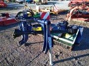 Desvoys DMF STD 160 Травокосилка для откосов