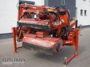 Böschungsmähgerät tip Dücker MK 25 - DUA 800, Gebrauchtmaschine in Friedberg-Derching