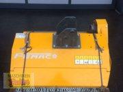 Böschungsmähgerät des Typs Femac 30.5N TTC 10, Gebrauchtmaschine in Kötschach