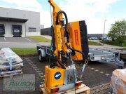 Böschungsmähgerät des Typs Femac DOC 101 Auslegemäher, Neumaschine in Lindlar