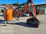 Böschungsmähgerät типа Hydrac BM 5000 DS 3 Böschungsmäher mit Mulchkopf 100cm, Gebrauchtmaschine в Tarsdorf