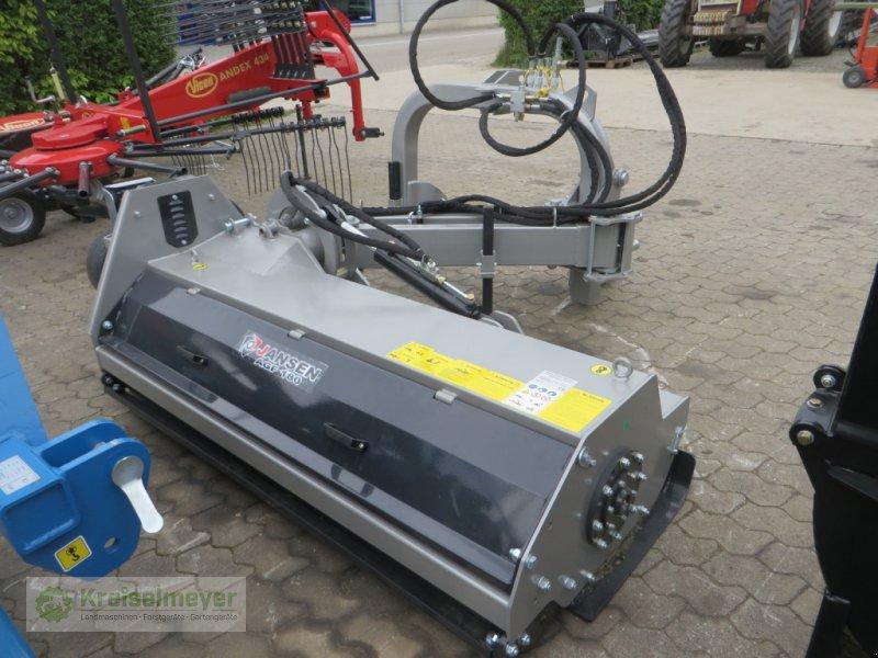 Böschungsmähgerät des Typs Jansen AGF 180 Ausliegemulcher KOSTENLOSER VERSAND, Neumaschine in Feuchtwangen (Bild 1)