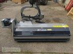 Böschungsmähgerät des Typs Jansen AGF-200 Ausliegemulcher 1,2 kg Hammerschlegel Mulcher (kostenloser Versand) in Feuchtwangen