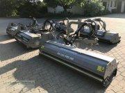 Böschungsmähgerät des Typs KG-AGRAR KG-142 162 182 202 222 242 Mulchgerät, Neumaschine in Langensendelbach