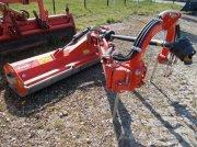 Böschungsmähgerät des Typs Kuhn TB 211 Select, Gebrauchtmaschine in Sülzetal