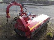 Kverneland FHP 200 Травокосилка для откосов