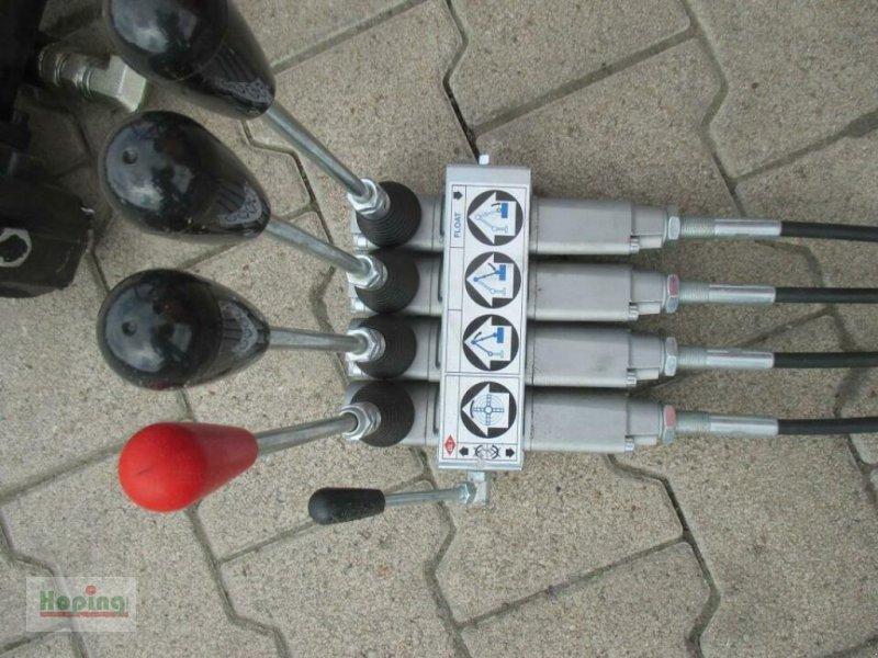 Böschungsmähgerät des Typs Maschio Margherita 380, Neumaschine in Bakum (Bild 3)