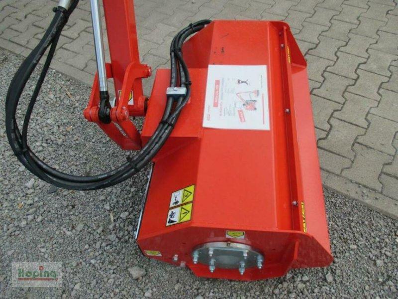 Böschungsmähgerät des Typs Maschio Margherita 380, Neumaschine in Bakum (Bild 7)