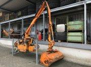 Böschungsmähgerät des Typs Mulag FME 600, Gebrauchtmaschine in Heimstetten