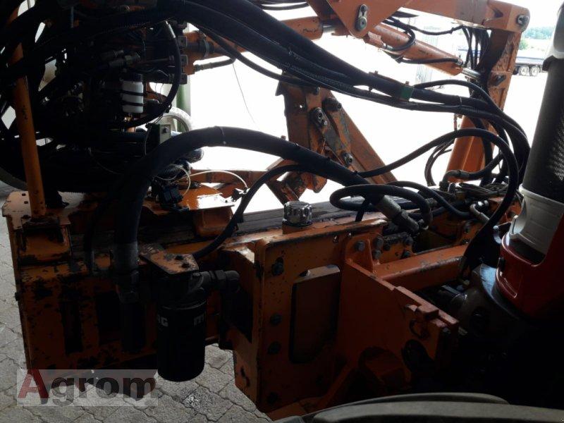 Böschungsmähgerät a típus Mulag MFK 500, Gebrauchtmaschine ekkor: Kürzell (Kép 7)