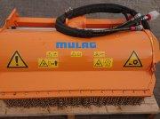 Böschungsmähgerät des Typs Mulag Schlegelmähkopf MK 1200 Plus, Neumaschine in Hirschbach