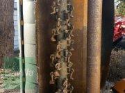 Noremat M 54 T Böschungsmähgerät