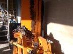Böschungsmähgerät des Typs Noremat SPRINTA FLEX 2000 COMMANDE ELECTRIQUE ekkor: LA TESSOUALLE