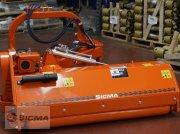 Böschungsmähgerät типа SICMA Miglianico ML 180 Böschungsmulcher Seitenmulcher, Neumaschine в Krefeld