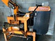 SMA LEOPARD 1046 echipament pt. cosit tufăriş