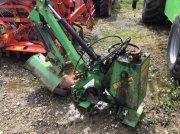 Sonstige BUTTERFLY 250 rézsűkaszáló gép